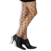 Fishnet Pantyhose Adult (Extra Large Loop)